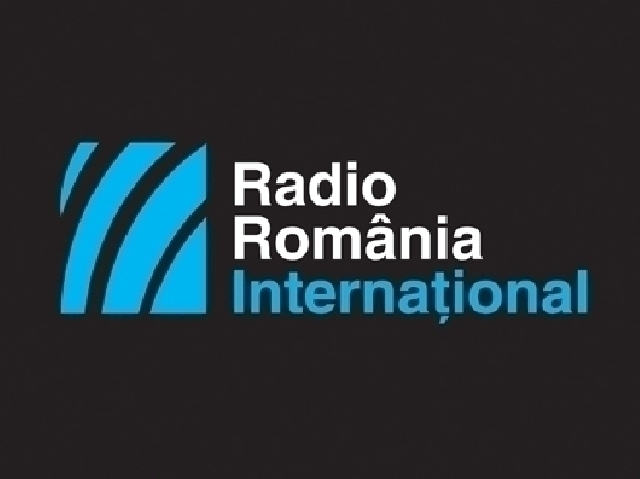date-si-informatii-despre-radio-romania-international-rri