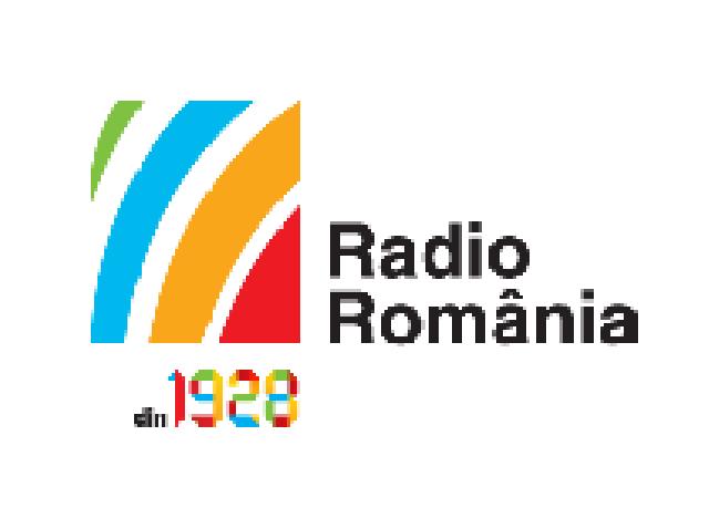 2014年2月6日:罗马尼亚公共广播电台主席奥维蒂尤·米库雷斯库同教皇弗朗西斯的会晤
