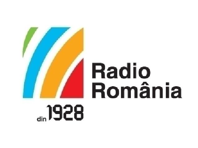 henric-al-v-lea-de-william-shakespare-premiul-uniter-pentru-cel-mai-bun-spectacol-radiofonic