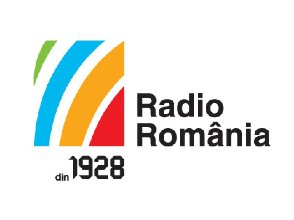 2013-listeners-day-on-rri