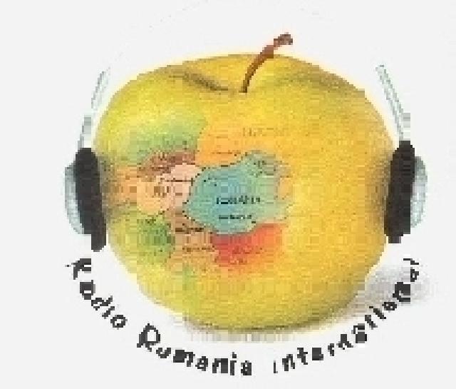 radio-roumanie-internationale---notre-histoire