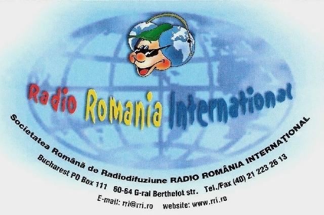 nuevas-frecuencias-de-radio-rumania-internacional
