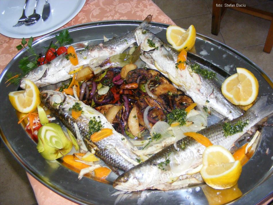 plats-traditionnels-pour-les-fetes-dhiver-selon-le-style-ancien