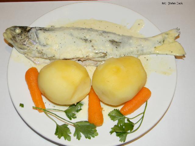 plats-de-la-region-de-bucovine-