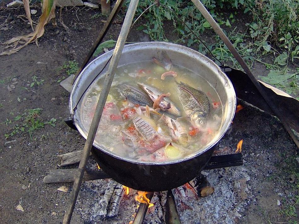 la-soupe-roumaine-au-poisson