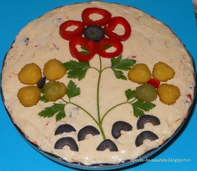 la-salata-de-boeuf----la-salade-de-boeuf-roumaine