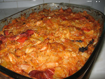 meat-and-cabbage-