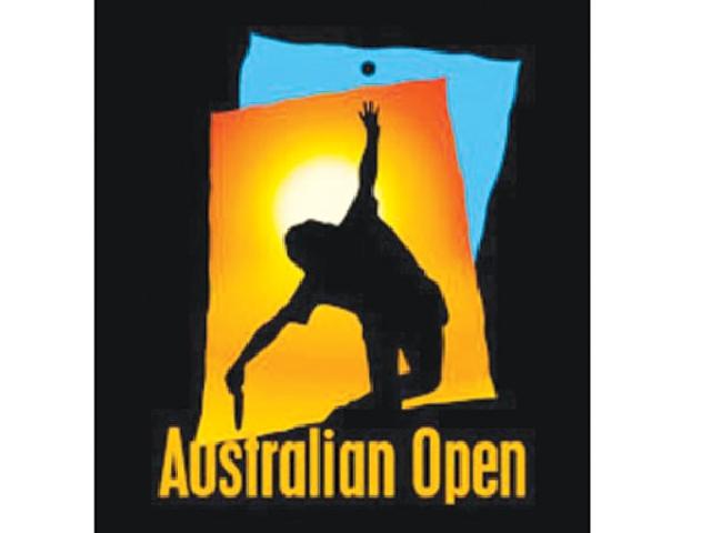 tennis-rumaeniens-hoffnungstraeger-bei-den-australian-open-2014