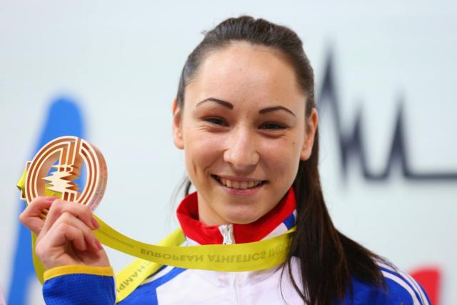 the-athlete-of-the-week--long-jump-athlete-florentina-marincu-