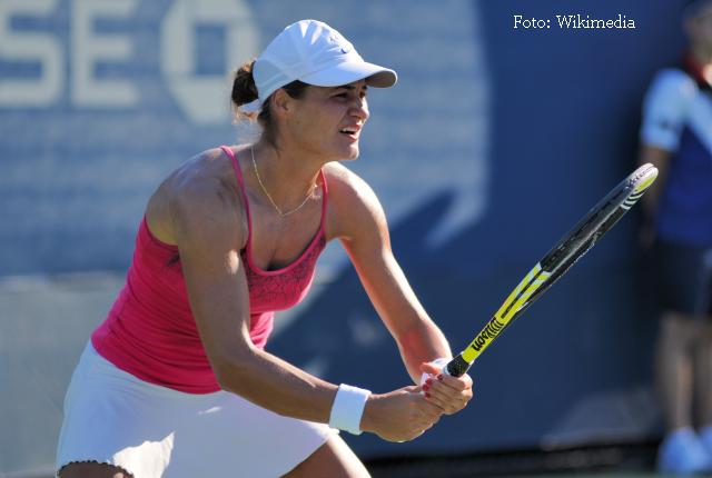 sportivul-saptamanii--jucatoarea-de-tenis-monica-niculescu