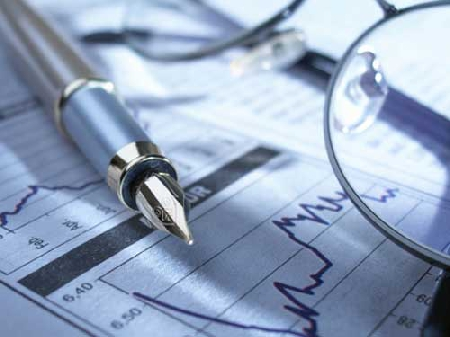 economic-forecasts-for-2013
