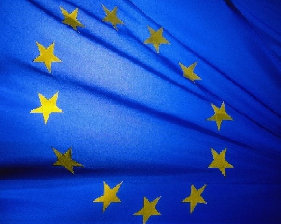 wer-hat-angst-vor-den-euroskeptikern