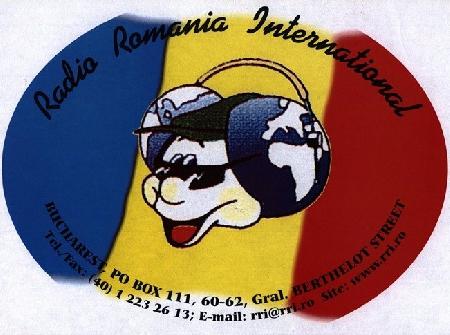 breve storia di radio romania internazionale