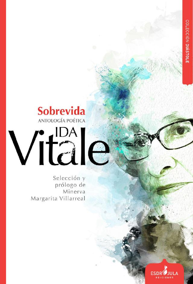 ida-vitale-premio-cervantes-2019