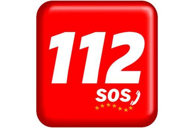 le-112-depuis-15-ans-en-roumanie