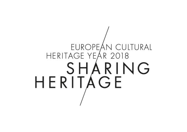 Європейський рік культурної спадщини