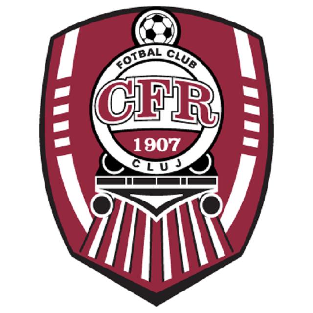 משחק כדורגל אפשרי בין נבחרת העיר קלוז ומכבי תל אביב במשחקים