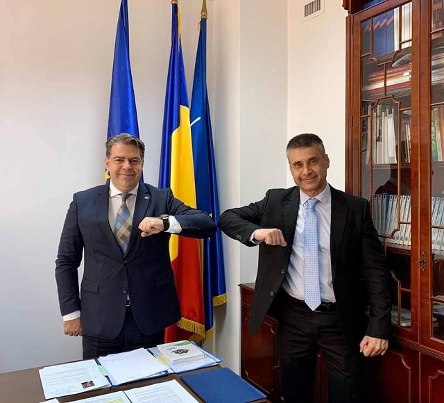 רומניה-ישראל, מתי תיפתח תיירות דו-צדדית מחדש