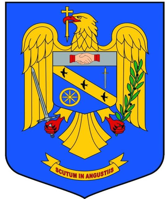 קמפיין מידע מקוון לסטודנטים זרים ומעסיקים ברומניה