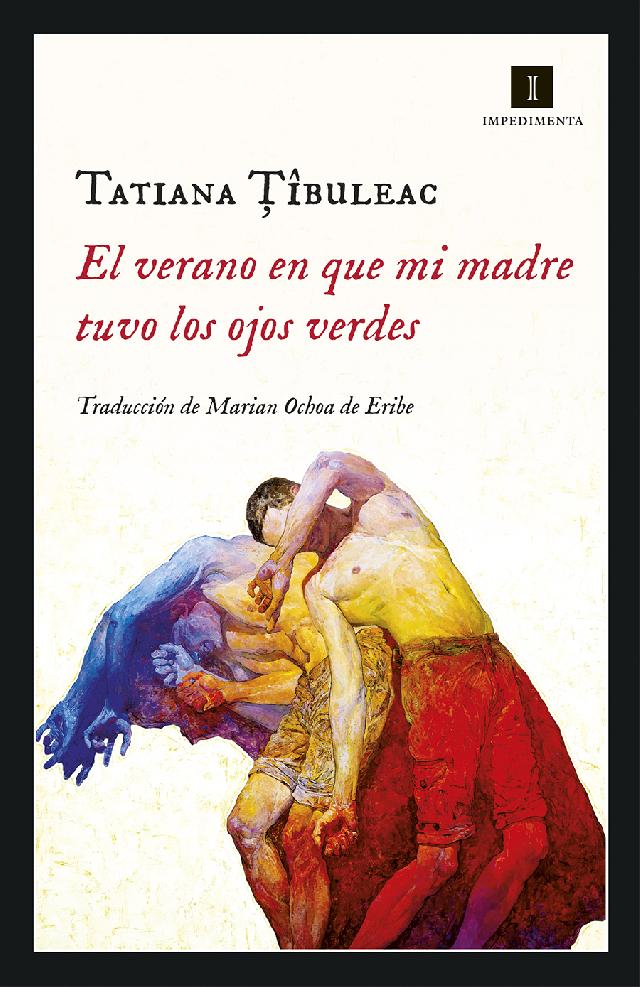 tatiana-tibuleac-premio-calamo-libro-del-ao-2019