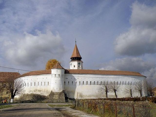 oko--und-landtourismus-ein-abstecher-zu-den-saechsischen-wehrkirchen-in-siebenburgen