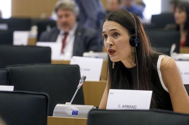 motiune-in-parlamentul-european-pentru-muncitorii-sezonieri