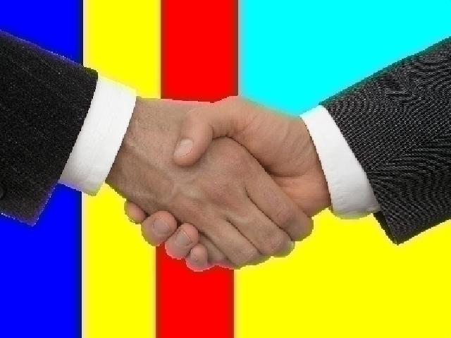 Румунсько-українські відносини: підсумки 2018 року