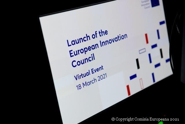 comisia-lanseaza-consiliul-european-pentru-inovare-dotat-cu-un-buget-de-10-miliarde-de-euro