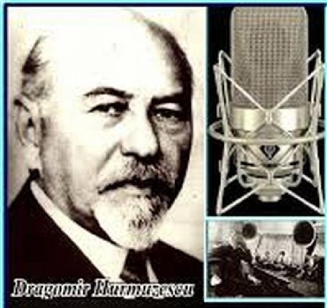 dragomir-hurmuzescu-el-padre-de-la-radio-rumana