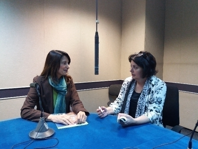 entrevista-a-la-embajadora-de-la-republica-del-peru-en-rumania-maria-eugenia-echeverria-herrera