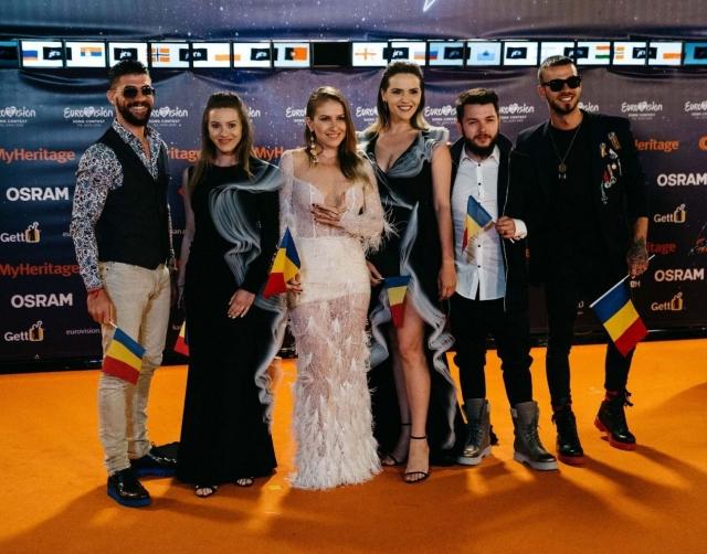 ester-peony-la-ceremonia-de-deschidere-a-eurovision-2019-