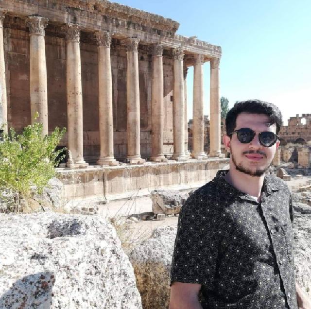 medizinstudent-aus-dem-libanon-ich-mochte-anderen-menschen-helfen