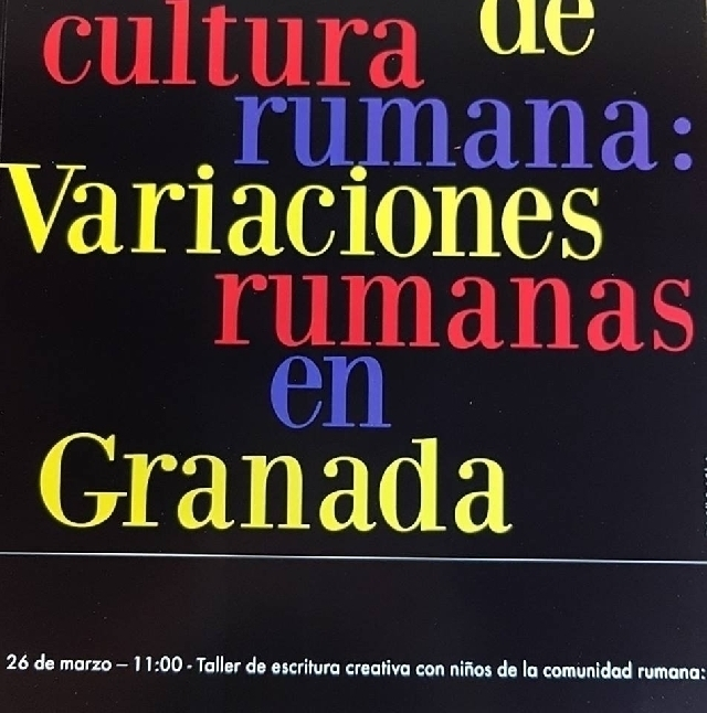 literatura-rumana-en-andalucia