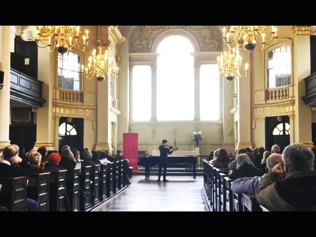 violonistul-iohan-coman-elev-la-scoala-tinerilor-muzicieni-purcell-din-marea-britanie-