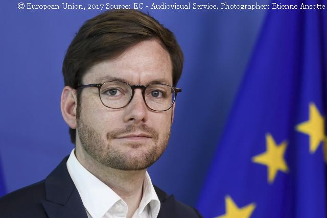 deceniul-digital-al-uniunii-europene