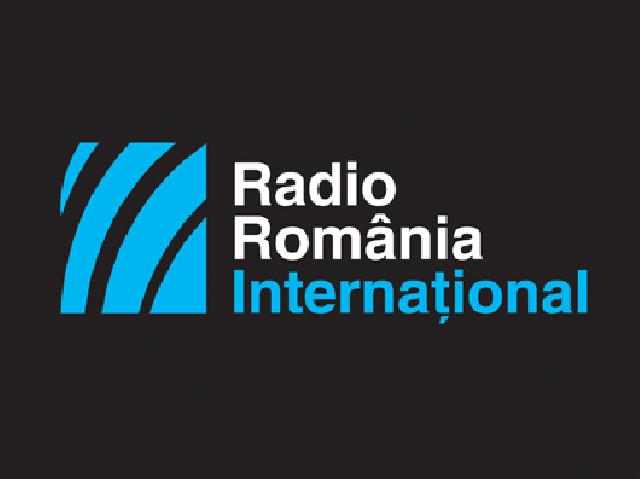 """שגרירי ארה""""ב לשעבר מזהירים נגד עליית האנטישמיות ברומניה"""
