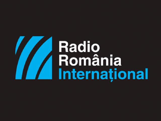 מועצת העיר בוקרשט דחתה את הפרוייקט הנוגע למיקום מוזאון השואה ברומניה שעתיד
