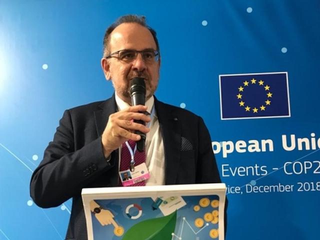 sesiunea-plenara-a-comitetului-economic-si-social-european