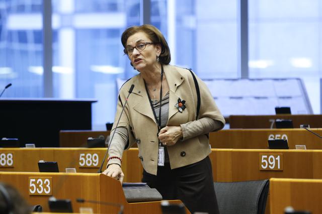 viitorul-5g-al-europei-dezbatut-in-parlamentul-european