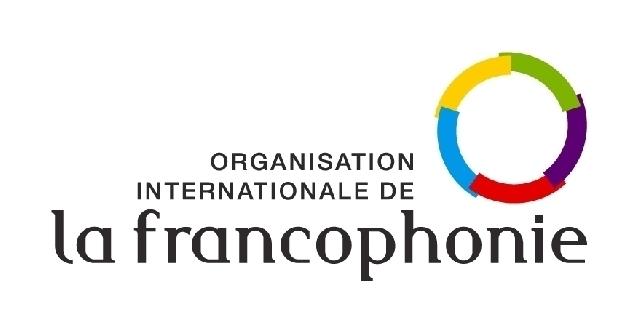 le-sommet-international-de-la-francophonie