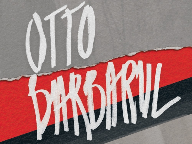 otto-the-barbarian-the-best-romanian-feature-film-in-tiff-now-in-theaters