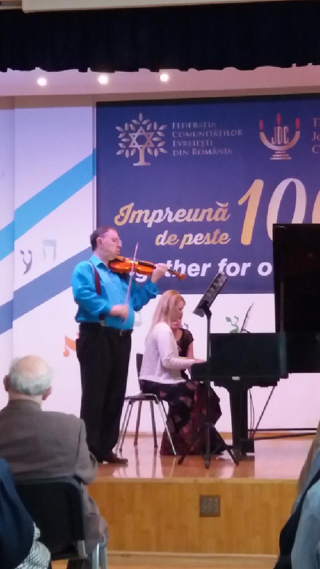 marele-violonist-sherban-lupu