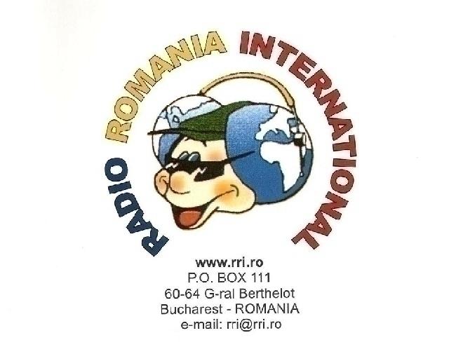 -omlu-a-anlui-2019-la-radio-romania-international