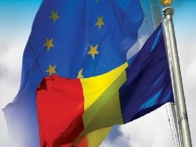 eu-ratspraesidentschaft-2019-grosse-herausforderung-fur-rumaenien