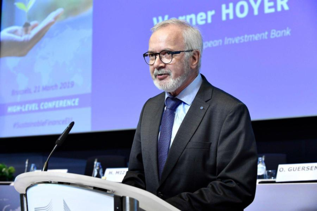 banca-europeana-de-investitii-intensifica-activitatile-de-finantare-in-balcani