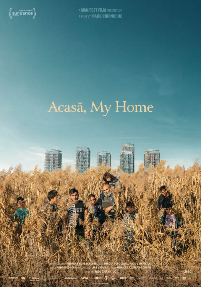acasa-my-home-by-radu-ciorniciuc-the-years-most-awarded-documentary