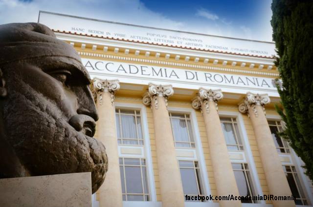radio per l'italia, solidarietà e vicinanza dalla romania
