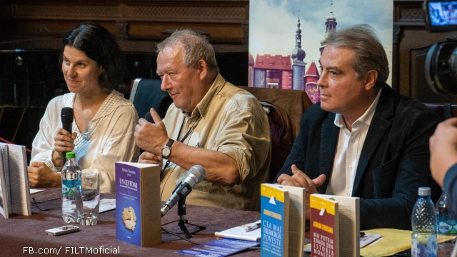 le-festival-international-de-litterature-de-timisoara-