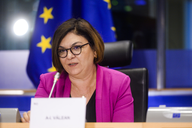 a-new-romanian-commissioner-in-brussels-