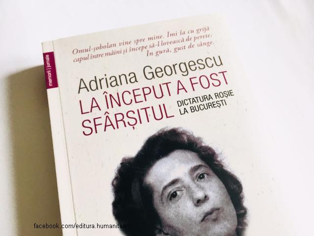 adriana-georgescu
